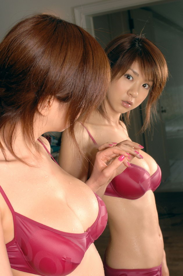 adult dvd movies staring with asian girls