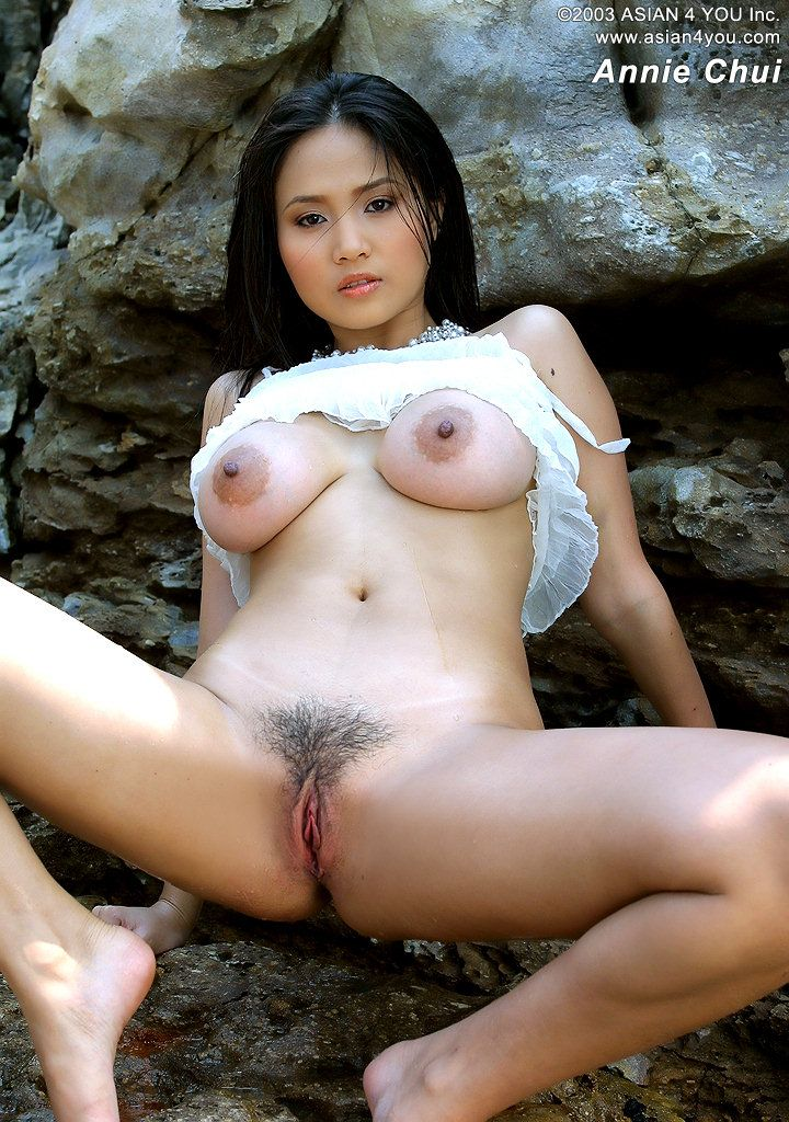 nude asian girls sex with black man