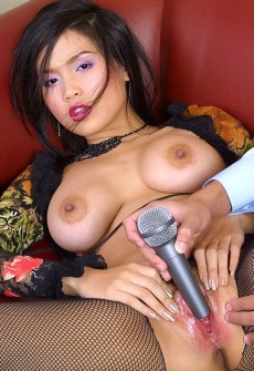 Babe annie naked fuck picture Asia chui database