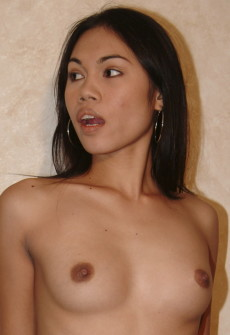 Asian america girl naked pic