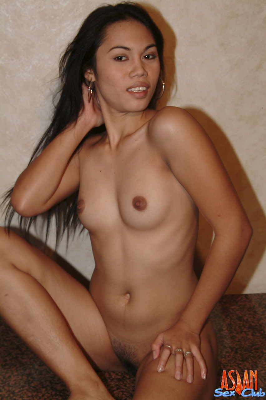 female japanese sexy full body nude
