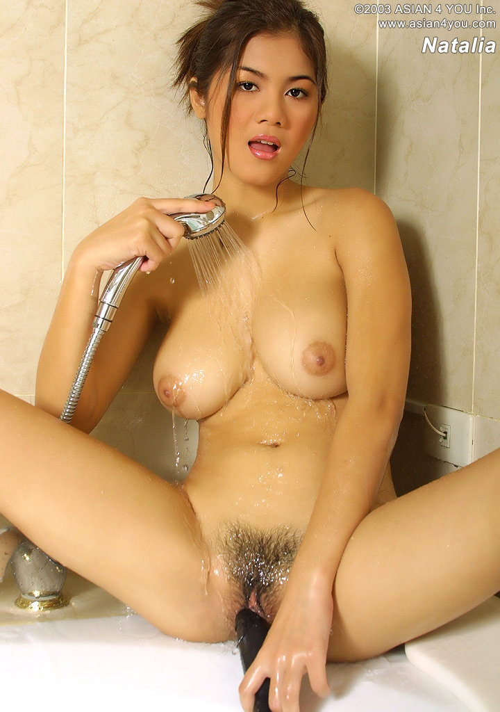 Japanese big breast girls thanks. The
