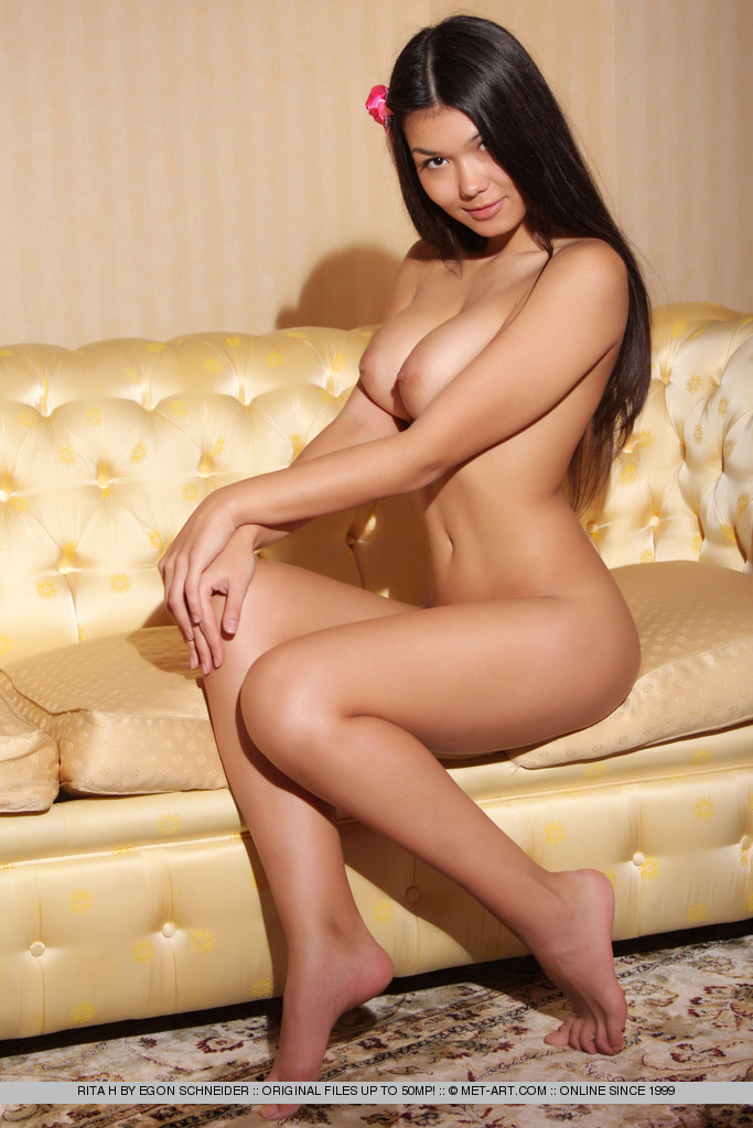 Business! nude in russian babes really surprises