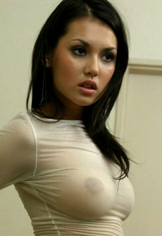 asian girl awesome tits