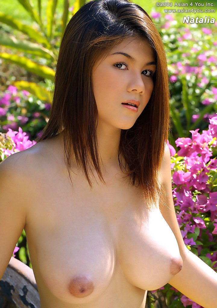 from Bentley big boobed chinese girl