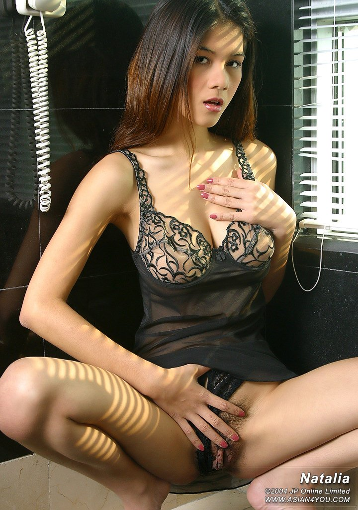 Xhamster japanese busty lingerie asian busty