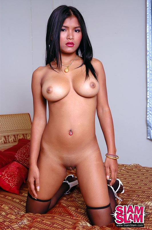 Nude big tit asian girls