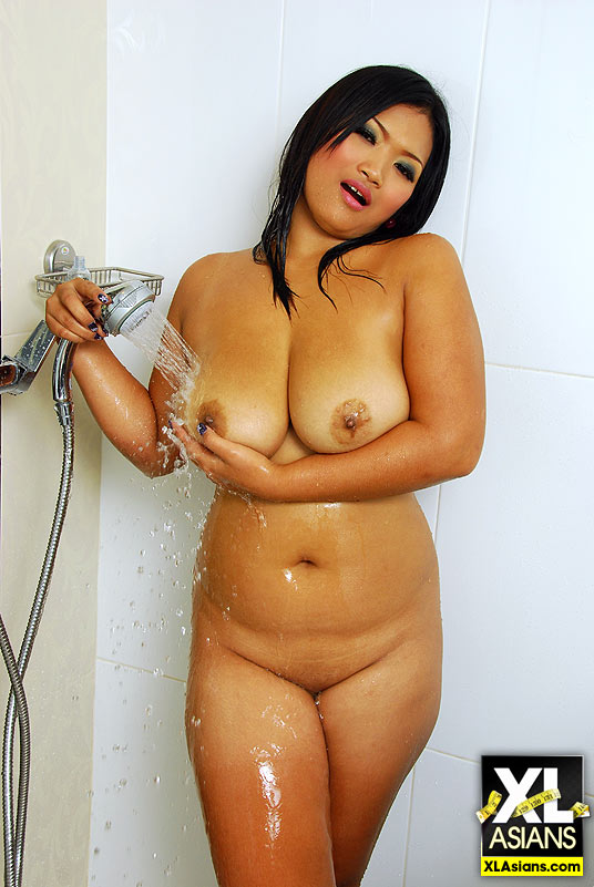 Accept. Nude sexy fat asia women where logic?