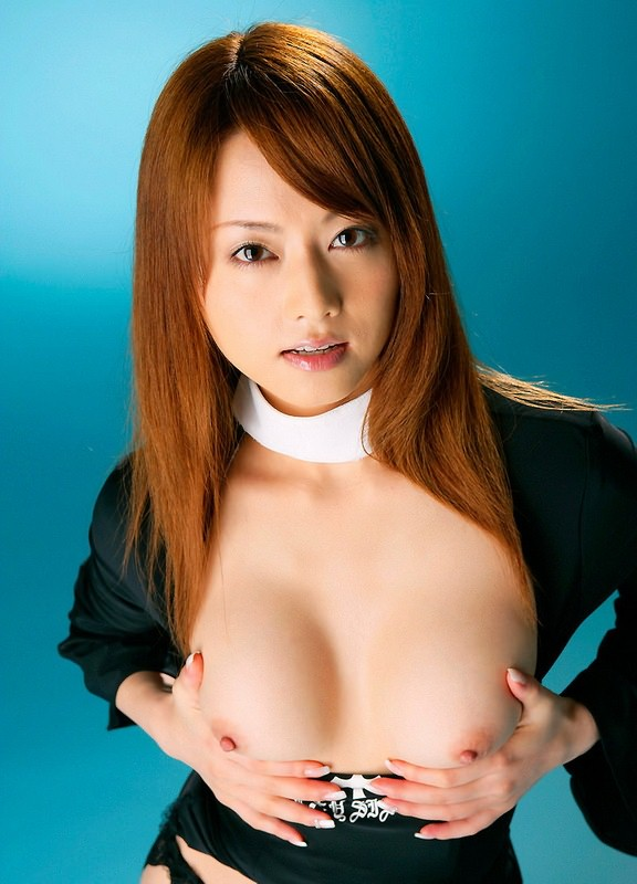 Jun kusanagi 04 japanese beauties - 3 part 4
