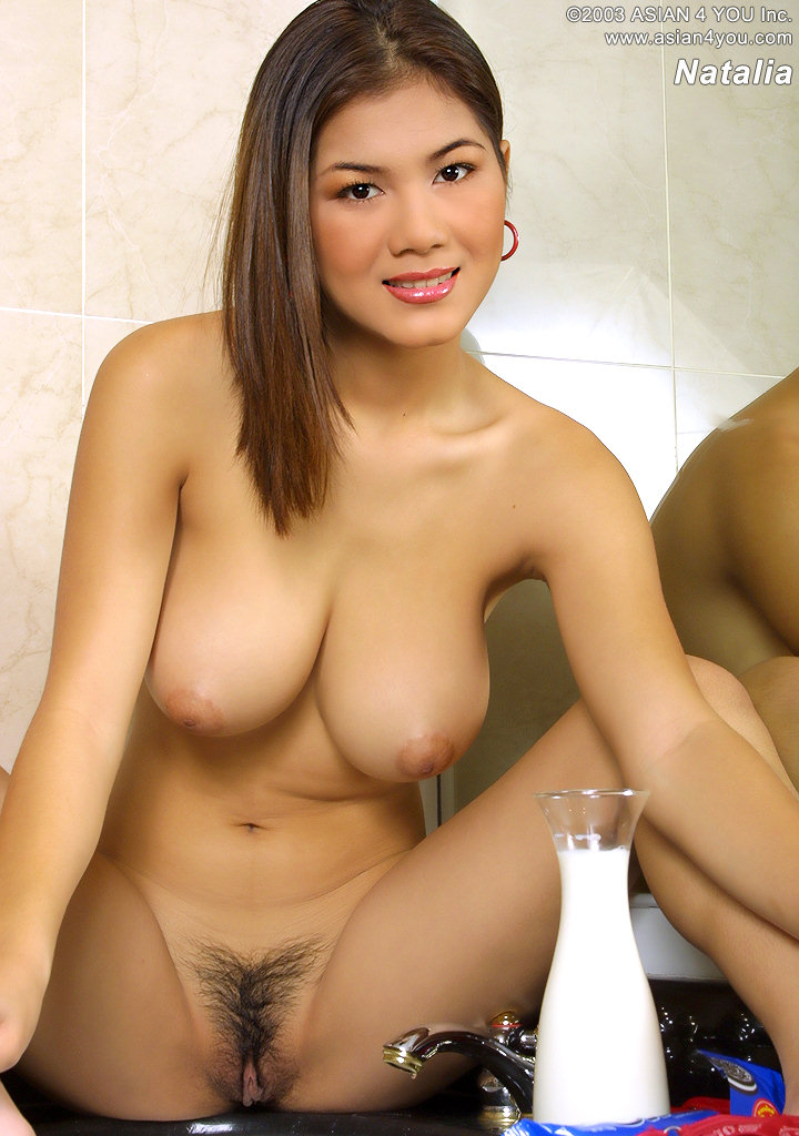 thai women naked