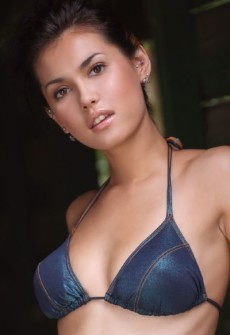 hottest picture of maria ozawa