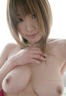 hot japan girl naked