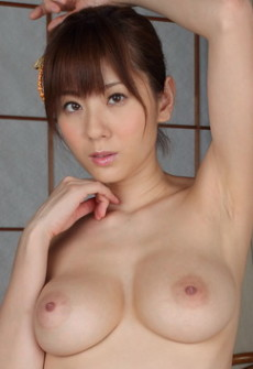 big tits japan woman