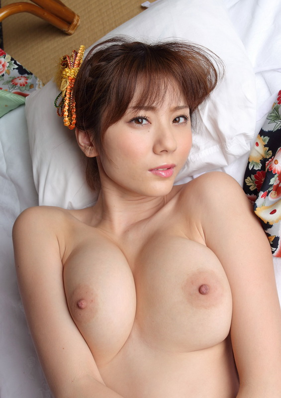 Topic with malaysia big tits sex nude agree