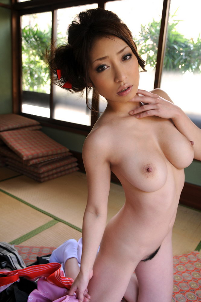 Assured, Young babe huge fake tits was and