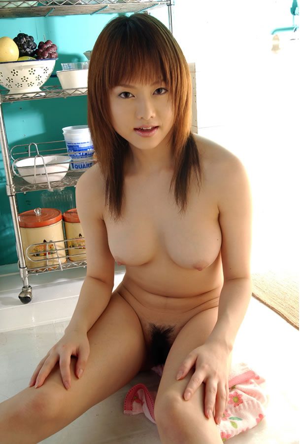 Akane hotaru japanese nurse is hot for cock 9