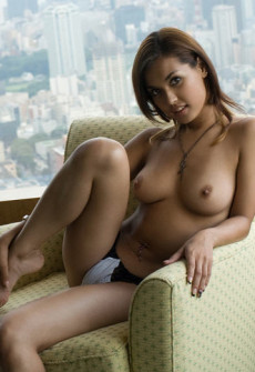asian babes db maria ozawa