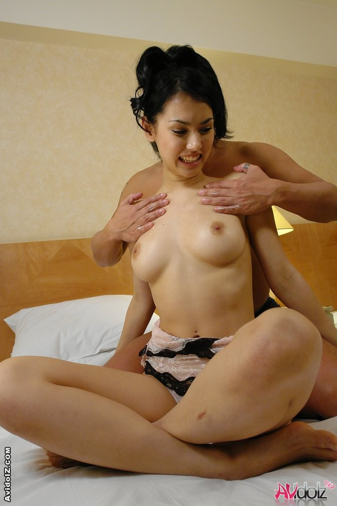 maria ozawa sex and hot