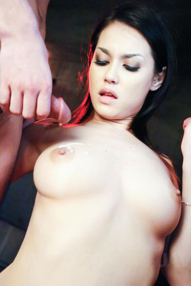 Asian Beautiful Pussy Hd