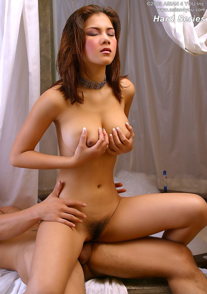 Series thai mature nude hard
