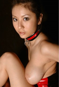asian girl nice big tits