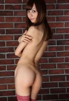 Japanese whores  free Asian porn Asian sex movies nude