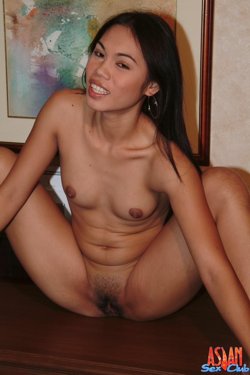 asian american naked Amateur girls