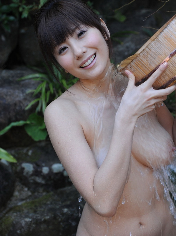 vintage mixed nude swimming