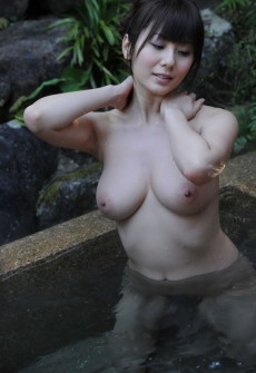 Hot sexy dirty college whores
