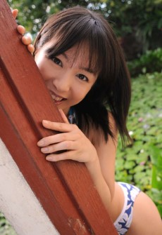 picture of sweet japanese girl