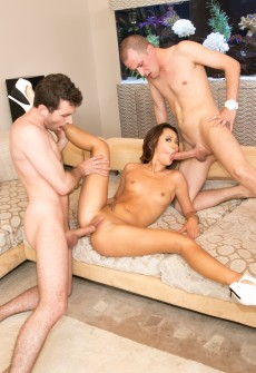 Are not mmf threesome porn pictures think