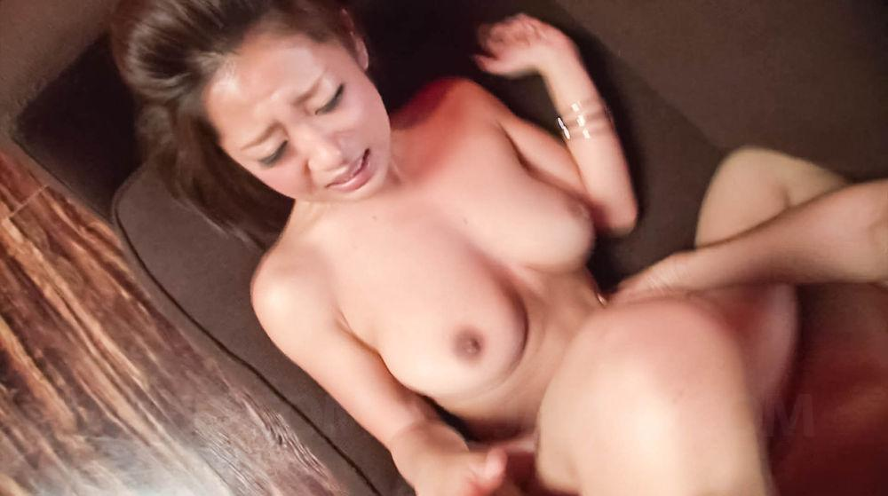 cock lady older riding