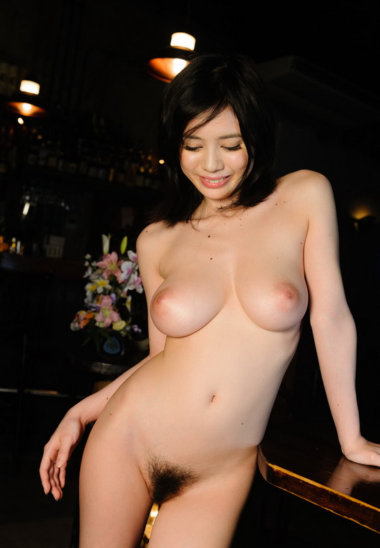 hot girl naked Sexy